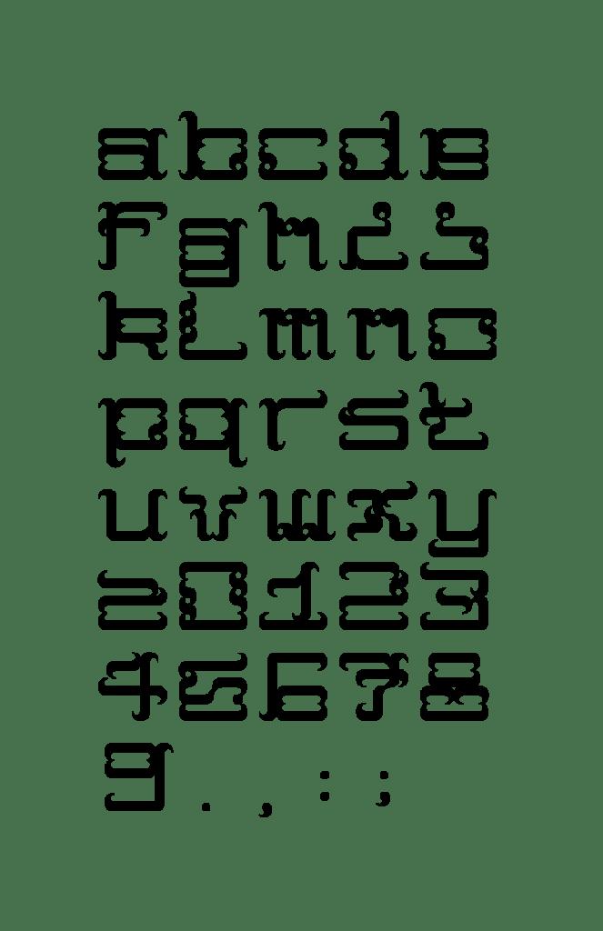 Sophrosyne TextMythologies2